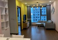 Bán nhanh căn 75m2 tại Eco Green City,full nội thất,giá bán 2.3 tỷ bao phí-Lh 0343.951.063
