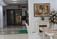 Bán nhà mặt ngõ 112 phố Vũ Xuân Thiều