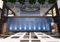 Mình bán gấp căn hộ 05, tòa 1B CC Phương Đông Green Park, DT 51,7m2 giá 1 tỷ 560/ căn: 0962449105