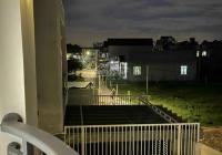 Chủ gửi nhà mái Thái khu 8 Phú Hoà 140m2 giá tốt cho khách thiện chí nhé, nhà 3 phòng ngủ 3 toilet