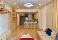 CC bán gấp căn hộ 1PN, 2PN, 3PN DT 54m2 - 105m2 tại Mỹ Đình Pearl giá từ 2.1 tỷ. LH: 0988751238