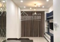 Căn hộ The Sun Avenue đầy đủ nội thất, hướng Đông Nam, 2pn, 56m2, giá tốt 3.19 tỷ