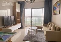 The Sun Avenue tầng 13 nội thất đầy đủ hiện đại, 3pn, view đẹp, rộng rãi, thoáng mát, giá 4.1 tỷ