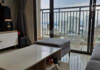 Căn hộ The Sun Avenue thuộc tầng trung, đầy đủ nội thất, view đẹp, 3pn, 96m2, giá tốt kèm ưu đãi