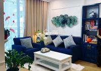 Chính chủ bán cắt lỗ căn hộ 86 m2, TK 2PN 2WC ở Vinhomes Gardenia Hàm Nghi, 3 tỷ, LH 0979998832