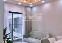 Chính chủ bán Masteri Thảo Điền tầng 12 cửa hướng Tây Nam, đầy đủ nội thất, 2pn, 63m2, giá tốt