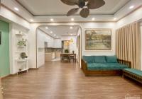 Bán căn hộ 69m2 Aquabay, tầng ban công rộng nội thất xịn, view sân Golf. Giá 2.5 tỉ. LH 0388494643