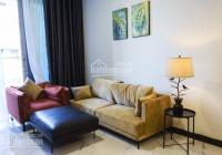 Căn hộ Empire City đầy đủ nội thất, hướng Đông Nam, view đẹp, rộng rãi, giá cực tốt