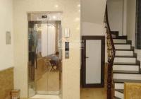 Chính chủ bán nhà Trường Chinh lô góc, thang máy đẹp, kinh doanh sầm uất 50m2x7 tầng, giá chỉ 9,2tỷ