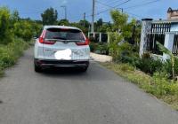 Bán 200m ngang x40(7 sào 7000m2) đất mặt tiền nhựa 7m thị trấn Ngãi Giao, vị trí đẹp, giá: 15 tỷ