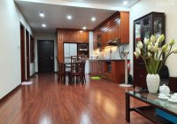 Chính chủ cần bán căn 3 ngủ, toà R5 Royal City, BC Đông Nam, giá 5 tỷ - LH: 0972980969