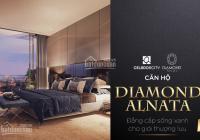 Diamond Celadon City cập nhật ít căn đẹp giá tốt cho khách hàng đầu tư - LH: 0919512516