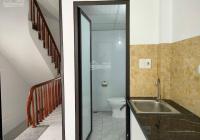 Bán nhà trọ Yên Xá 7 tầng 12 phòng khép kín doanh thu 400tr/năm giá chỉ 4,5 tỷ