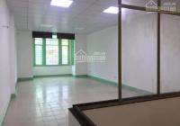 Siêu hot nhà mặt phố Nguyễn Khuyến 100m2, 4t, MT 5m giá 18tỷ LH: 0983388925