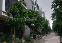Nhà đẹp Mậu Lương, ô tô vào nhà. 60m2 chỉ hơn 5 tỷ