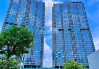 Quỹ căn 3PN độc quyền giá tốt nhất dự án The Matrix One Mỹ Đình, chuẩn bị nhận nhà, bàn giao NTCC