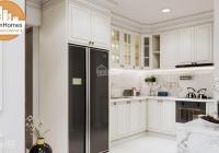 Cần bán căn hộ 2PN Millennium view Bitexco đẹp giá chỉ từ 5 tỷ 8. Liên hệ 0901451868