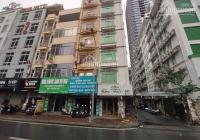 Chính chủ cho thuê tầng 1 nhà số 4 Nguyễn Chánh, Cầu Giấy 50m2, giá chỉ hơn 10tr/tháng