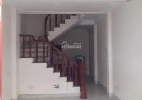 Bán nhà cũ xây, xây 4T, 33m2 , giá 1,85 tỷ phố Cầu Cốc, Quận Nam Từ Liêm, Hà Nội, liên hệ 0915533566