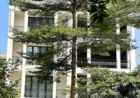 Chính chủ bán gấp! Nhà Dương Quảng Hàm Cầu Giấy, kinh doanh, gara - thang máy, 70m2 giá trên 12 tỷ