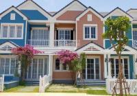 Đăng là có: Nhà phố 6x20 đối diện khu Thương Mại, Giá 4.3 tỷ, hướng Đông Bắc, đường 13m 0901848270
