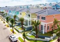 Biệt thự Ngay Clubhouse Khu 4 Diện Tích 160m2 Hướng Đông Nam Giá 6 Tỷ Bao Hêt Thuế Phí- 0907517233