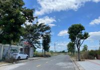 Chính chủ cần bán đất 315m2 đất BT đường Mỹ Đa Tây 2 - Khu Nam Việt Á giá 11.5 tỷ. LH: 0985.677.147