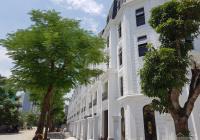 Bán gấp shophouse TT7 KĐT mới Đại Kim, 82m2 x 5 tầng kinh doanh cực vip. Giá chỉ 11,5 tỷ
