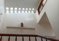 Bán nhà dân xây độc lập khu TĐC Đằng Lâm 1, Hải An, Hải Phòng