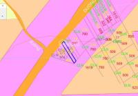 Bán lô đất KP4, P. Hắc Dịch, 150m2, SHR công chứng ngay, hỗ trợ từ A - Z 0961942179