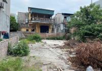 Đất Kim Sơn, Gia Lâm, ô tô 7 chỗ vào tận nhà giá 25.5 triệu/m2