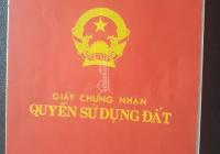 Bán nhà phân lô quân đội ngõ 48 Dương Quảng Hàm Cầu Giấy - DT 70m2 3 tầng giá 8.8 tỷ đồng