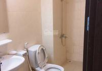 Cần bán gấp căn hộ 2 ngủ 2 vệ sinh 70m2 chung cư Osaka Linh Đàm