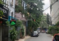 Chính chủ bán nhà 5T ngõ 214 Nguyễn Xiển 55m2, MT 4.5m, vỉa hè ô tô tránh 9.5 tỷ. 0916667171