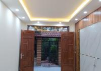 Bán nhà Thanh Xuân - nhà đẹp ngõ thoáng - nội thất đẳng cấp - sổ đỏ chính chủ