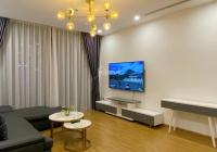 Em toàn cần bán gấp các căn hộ 2PN, 80m2 giá tốt nhất tại Vinhomes Gardenia