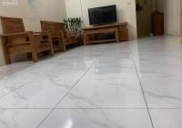 Chính chủ bán căn hộ 3 ngủ HH3C Linh Đàm -82m2 -giá 1,35 tỷ có gia lộc