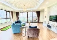 Chung cư Tây Hồ giá rẻ nhất thị trường - nhận nhà ở ngay, đã có sổ - liên hệ: 0936 0099 17
