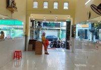 Nhà mặt tiền kinh doanh đường Vườn Lài, gần chợ Tân Hương buôn bán sầm uất. Gọi ngay 0901.033.596