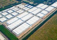 Công ty Hoa Phượng bán NX kho tại Đồng Nai Biên Hòa DT: 2800m2, 4500m2, 6000m2, 15.000m2, 35.000m2