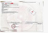Bán gấp 120m2 tái định cư Bắc Phú Cát, Mặt tiền 8m siêu vip call em: 0989912064