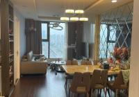 Cần bán gấp căn hộ chung cư Eco Dream, tầng 2020 DT 78m2, đủ nội thất, giá 2 tỷ 450, 0961000870