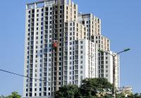 Kênh chủ đầu tư chung cư Geleximco 897 Giải Phóng - giá rẻ nhất thị trường. Liên hệ 0913812027