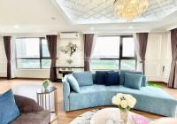 Cần bán căn hộ 3PN/116.44m2 hướng Đông Nam full đồ nhận nhà ở ngay giá 3,8 tỷ. Dự án Udic Westlake