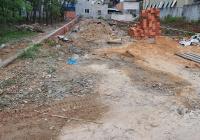 Bán đất 10,4x64m, giá chỉ 9,4tr/ m2. Đường nhựa thông, gần chợ Phú Mỹ