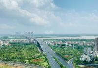 Bán Duplex Udic Westlake - view Hồ Tây, Sông Hồng, cầu Nhật Tân - chiết khấu 4%. HTLS 0% 12 tháng
