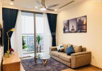 Chính chủ bán căn hộ 2PN 2VS Toà A3 chung cư Vinhomes Gardenia