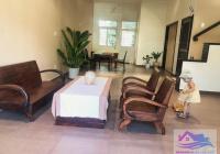 Nhà 3 phòng ngủ khu Phúc Lộc Viên, Đà Nẵng - B524