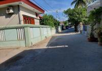 Đất kiệt ĐT 605 ngay ngã tư trung tâm Hoà Tiến - Hoà Vang - Đà Nẵng