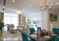 BQL bán các căn hộ tại chung cư cao cấp The Golden Armor B6 Giảng Võ, 2 - 4PN, giá chỉ từ 3.8 tỷ